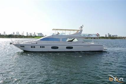 Al Shaali as88 for sale in United Arab Emirates for $953,000 (£736,175)