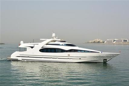 CPMG Custom 120 for sale in United Arab Emirates for $3,540,000 (£2,745,016)