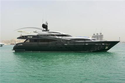 Rodriquez 'Babylon' 38m for sale in United Arab Emirates for €3,950,000 (£3,481,925)