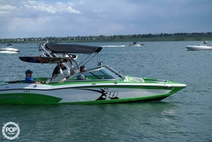 Mastercraft X-30 for sale in United States of America for $89,950 (£69,485)