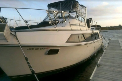 Carver Yachts 36 Mariner for sale in United States of America for $39,500 (£30,459)