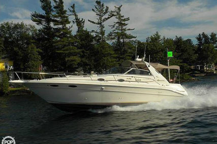 Sea Ray 330 Sundancer for sale in United States of America for $66,700 (£53,690)