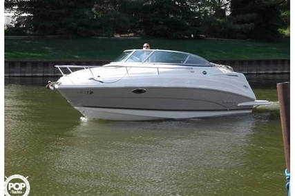 Rinker 230 Atlantic for sale in United States of America for $22,350 (£16,984)