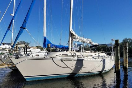 Beneteau Idylle 1150 for sale in United States of America for $30,000 (£23,915)