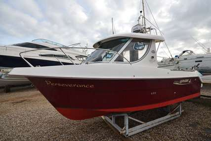 Arvor 230 AS for sale in United Kingdom for £21,950