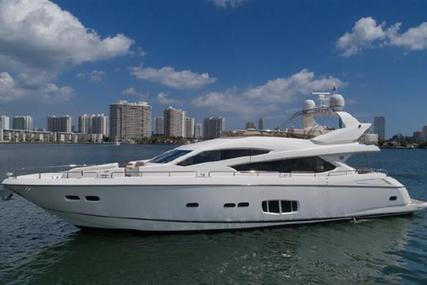 Sunseeker Yacht for sale in United States of America for $2,350,000 (£1,834,103)