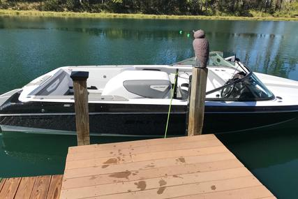 2018 Nautique Ski  200 CB for sale in United States of America for $70,900 (£55,335)