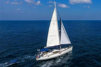 Jeanneau Sun Odyssey 50 for sale in Thailand for $245,000 (£187,382)