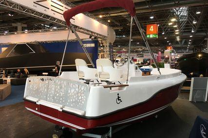 E-Boatique The Legend for sale in United Kingdom for 27 500 £