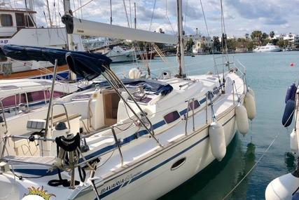 Bavaria Yachts 46 Cruiser for sale in Greece for €85,000 (£76,102)