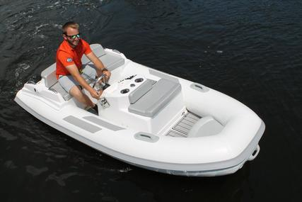 Ribjet 10 for sale in United States of America for $31,900 (£24,118)