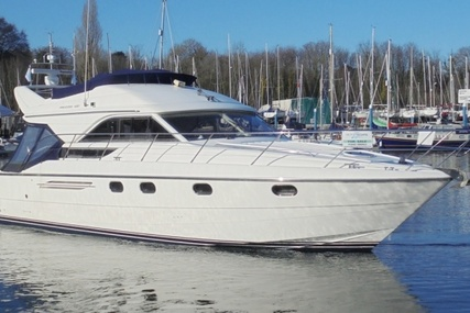 Princess 420 for sale in United Kingdom for £114,950