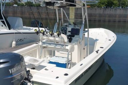 Sea Hunt 22 BX for sale in United States of America for $24,500 (£18,926)