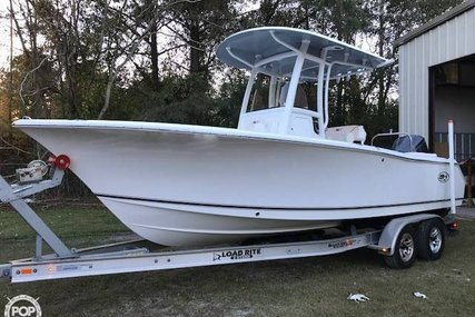 Sea Hunt Ultra 235 SE for sale in United States of America for $68,500 (£52,767)