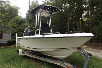 Key West 176 CC Sportsman for sale in United States of America for $29,500 (£23,311)