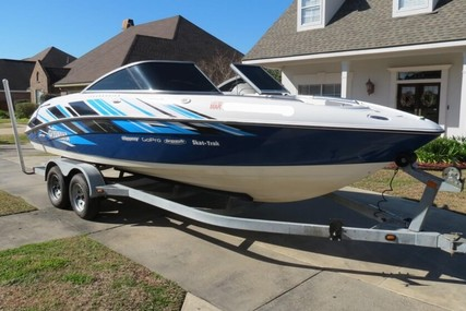 Yamaha SX230 for sale in United States of America for $22,900 (£17,443)