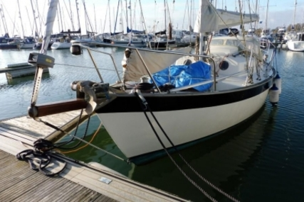FRANCES 26 for sale in United Kingdom for £23,995