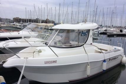 Arvor 210 for sale in France for €17,500 (£15,111)