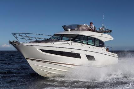 Prestige 420 for sale in United Kingdom for £541,200