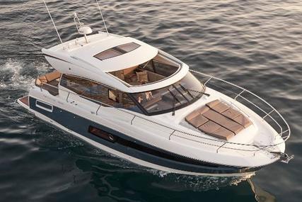 Prestige 460 S for sale in United Kingdom for £679,950