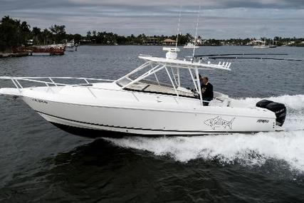 Intrepid 310 Walkaround REPOWERED for sale in United States of America for $149,000 (£112,273)