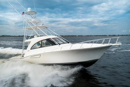 CABO 40 Express for sale in United States of America for $649,000 (£520,399)