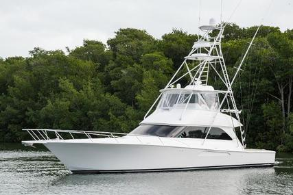 Viking Yachts 54 Convertible for sale in United States of America for $1,199,000 (£921,967)