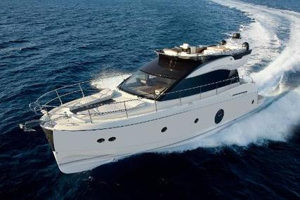 Beneteau Monte Carlo 5 for sale in France for €689,000 (£595,897)