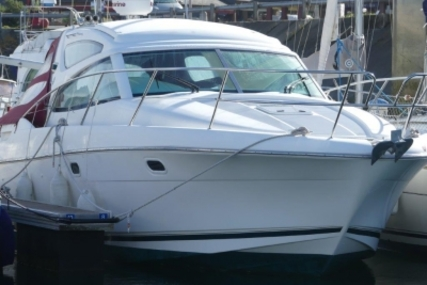 Prestige 34 Sport Top for sale in France for €83,200 (£74,491)