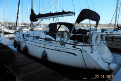 Bavaria Yachts 33 Cruiser for sale in United Kingdom for £54,000