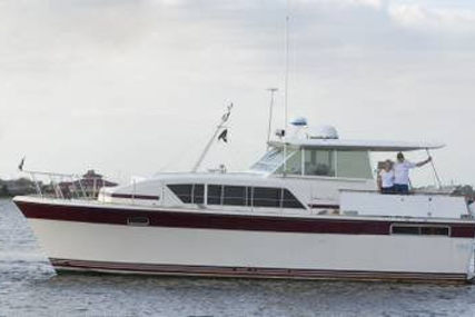 Chris-Craft 410 Commander for sale in United States of America for $27,900 (£21,069)