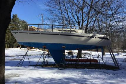 Beneteau First 30 E for sale in United States of America for $9,500 (£7,844)