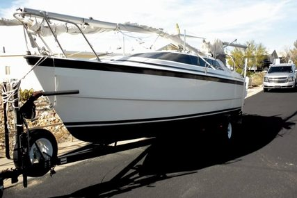 Macgregor 26 for sale in United States of America for $14,500 (£11,170)