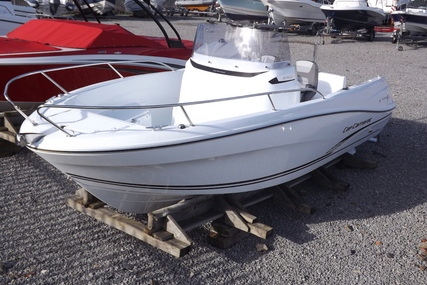 Jeanneau Cap Camarat 6.5CC for sale in United Kingdom for £37,500