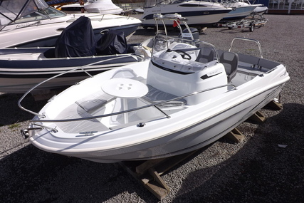 Jeanneau Cap Camarat 5.5CC for sale in United Kingdom for £25,000