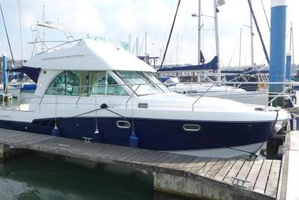 Beneteau Antares 9.80 for sale in United Kingdom for £69,950