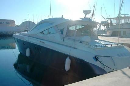 Numarine 55 HARD TOP for sale in Spain for €375,000 (£331,181)
