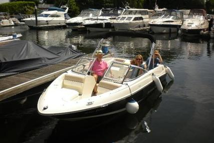 Bayliner 175 Bowrider for sale in United Kingdom for £14,995