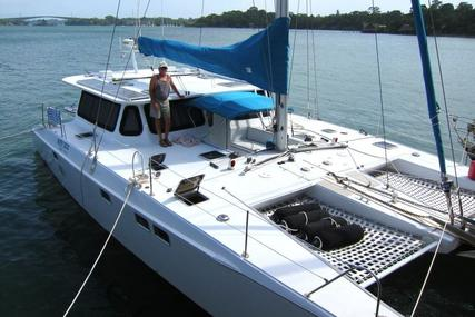 Custom WATERCATS 46 PH for sale in United States of America for $395,000 (£306,294)