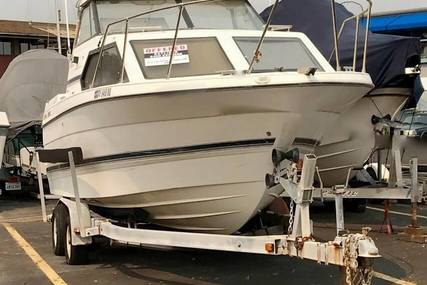 Bayliner 25 for sale in United States of America for $15,250 (£11,664)