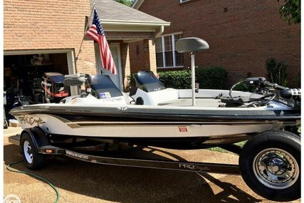 ProCraft Pro185 for sale in United States of America for $11,750 (£9,053)
