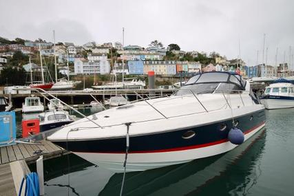 Fairline Targa 38 for sale in United Kingdom for £69,995