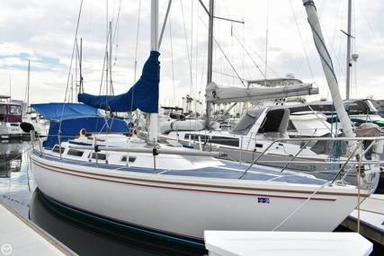 Catalina 36 for sale in United States of America for $58,800 (£44,455)