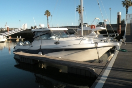 San Remo 930 FISHER TOP for sale in Portugal for €59,500 (£51,660)