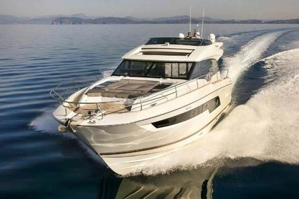Prestige 630 S for sale in United Kingdom for £1,449,950