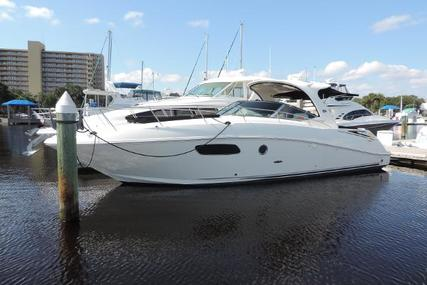 Sea Ray 370 Sundancer for sale in United States of America for $199,900 (£150,627)