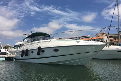 Fairline Targa 38 for sale in Portugal for €80,000 (£70,322)