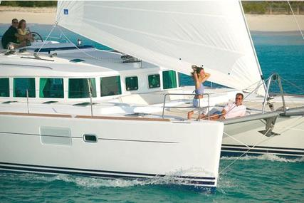 Lagoon 440 for sale in United States of America for $425,000 (£329,634)