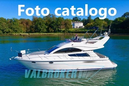 Fairline Phantom 40 for sale in Italy for €190,000 (£167,015)