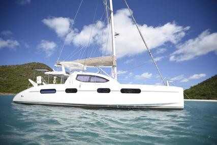 Leopard 46 for sale in  for $488,800 (£374,775)